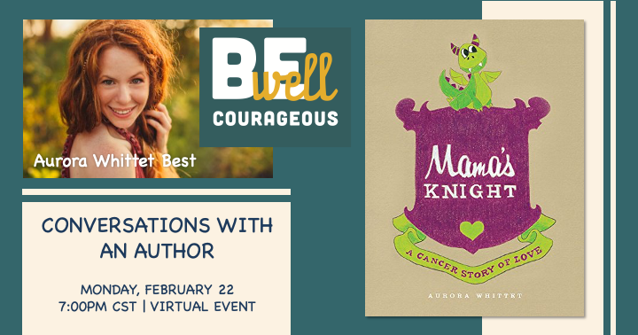 Be Well Book Club
